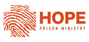 HPM-Logo-Dark-Orange-1226x588