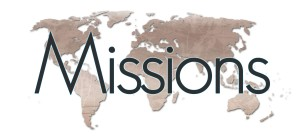 Missions-redo