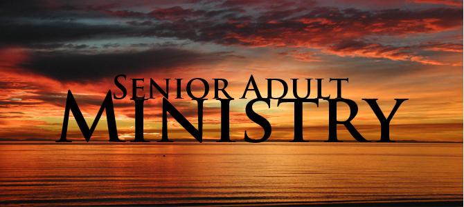 baptist-church-senior-adult-ministry-senior-saints-BXVpoO-clipart